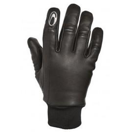 HJC CS-15 SEBKA Kask motocyklowy integralny czarny/biały