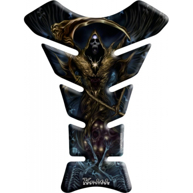 SIDI ROARR Sportowe buty motocyklowe czarne