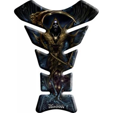 SIDI ROARR Sportowe buty...