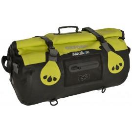 HJC CS-15 TREAGUE Kask motocyklowy integralny czarny/czerwony