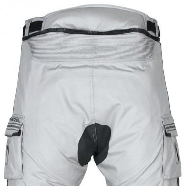 HJC FG-17 RYAN Kask motocyklowy integralny biały perłowy