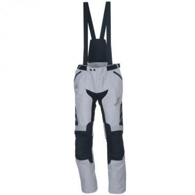 HJC IS-MAX II MAGMA Kask...