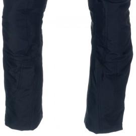 HJC R-PHA-11 Kask motocyklowy integralny biały