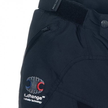 HJC CS-15 SONGTAN Kask...
