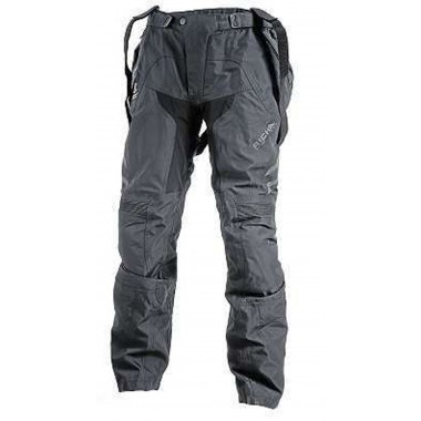 ALPINESTARS TECH 8 RS NEW...