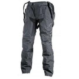 ALPINESTARS TECH 8 RS NEW Buty motocyklowe czarne rozmiar 9