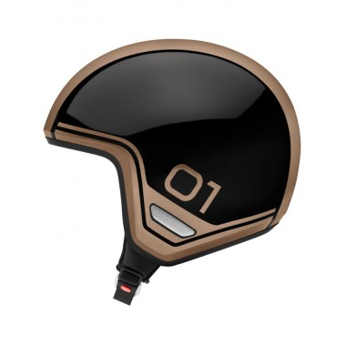 HJC CL-Y Junior Goli Kask...