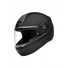 HJC CL-Y Junior Solid Kask motocyklowy integralny dla dzieci biały