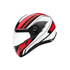 HELD TOUCH SLIM Rękawice motocyklowe czarne rozmiar L