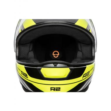 LOUIS MOTO Breloczek na klucze - kombinezon sportowy