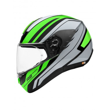 ABUS GRANIT Power XS 67...