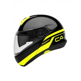 HELD ONTARIO Plecak motocyklowy czarny 20L