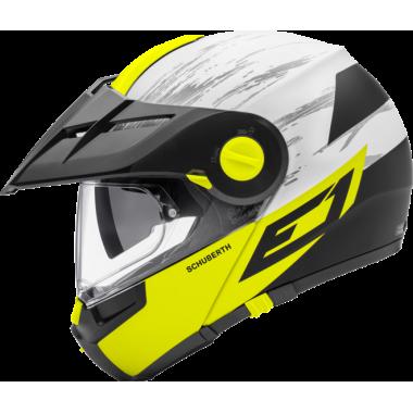 HELD AVOLO 3.0 Damskie skórzane spodnie motocyklowe czarne