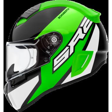 HELD VADER Męskie tekstylne spodnie motocyklowe czarne