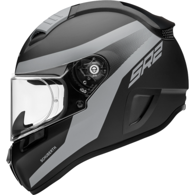 HELD MURDOCK Damskie spodnie tekstylne czarne