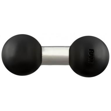 ALPINESTARS STELLA SMX 6 V2 Damskie sportowe buty motocyklowe czarny/fuksja