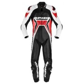 ALPINESTARS STELLA SMX 6 V2 Damskie sportowe buty motocyklowe czarno/białe