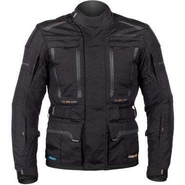 CABERG JUSTISSIMO GT Kask...