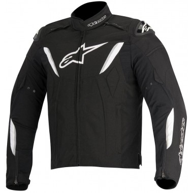 HELD BLACK BOB Kask...