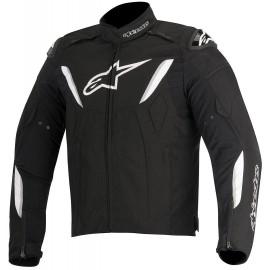 HELD BLACK BOB Kask motocyklowy otwarty czarny mat