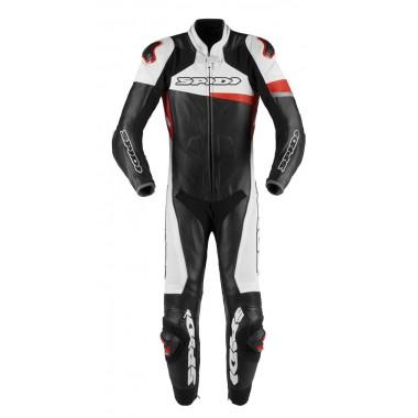 HELD RUNE Kask motocyklowy otwarty czarny matowy