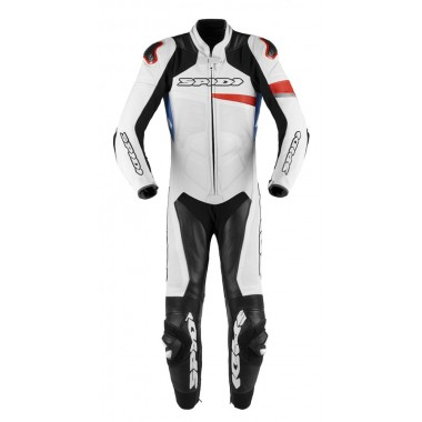 CABERG GHOST Kask...