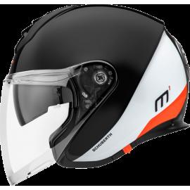 LOUIS MOTO Wieszak z półką na klucze '70 dla motocyklisty