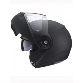 OXFORD TOP-UPS Naboje CO2 do pompki do pompowania opon - komplet 4 sztuk