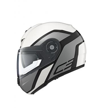 LOUIS MOTO Wieszak na klucze motocyklisty 5 haczyków
