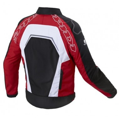 ALPINESTARS STELLA MISSILE Damskie skórzane spodnie motocyklowe czarne rozmiar 40