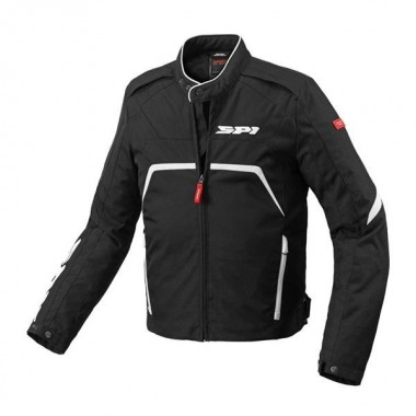 SIDI MAG-1 Sportowe buty...
