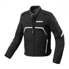 SIDI MAG-1 Sportowe buty motocyklowe czarne