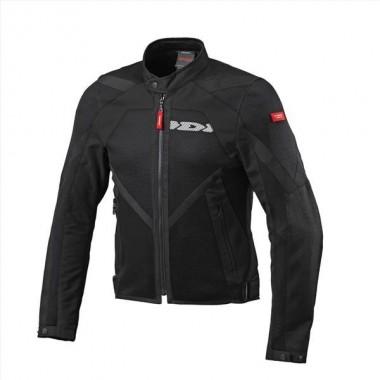 HJC CL-Y Junior Kask motocyklowy integralny dla dzieci czarny
