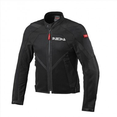HJC CL-Y Kask motocyklowy integralny dla dzieci czarny