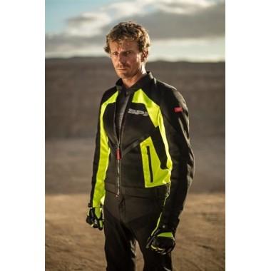 HJC CS-15 Kask motocyklowy...