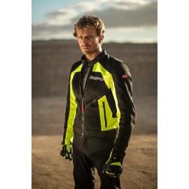 HJC CS-15 Kask motocyklowy integralny czarny