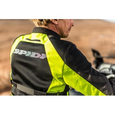 HJC CS-15 VALENTA WHITE/PINK Kask motocyklowy integralny biały/różowy
