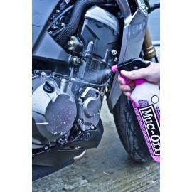 ALPINESTARS STELLA SP-8 V2 Damskie rękawice motocyklowe czarne