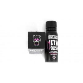 TSCHUL 556 Damski skórzany kombinezon motocyklowy czarno biało czerwony
