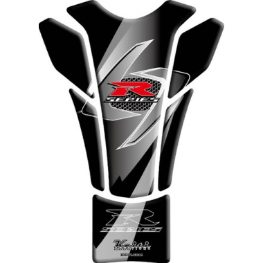 Tankpad Keiti ANGEL