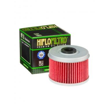 HJC IS-33 II Kask motocyklowy otwarty biały