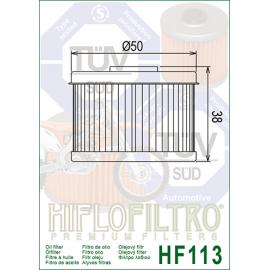 HJC IS-33 II SEMI FLAT Kask motocyklowy otwarty czarny