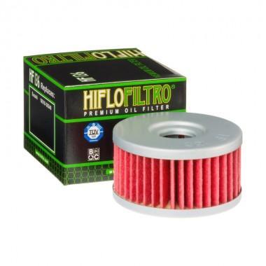 ALPINESTARS STELLA RADIANT DRYSTAR Rękawice motocyklowe czarne