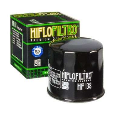 MT HELMETS Blade Raceline Kask motocyklowy integralny czarno-czerwony