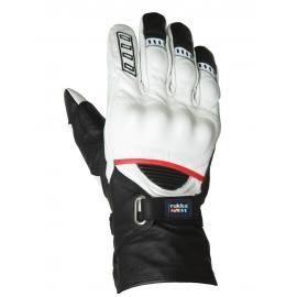 MT HELMETS Blade Solid Kask motocyklowy integralny czarny matowy