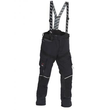MT HELMETS Blade Reflexion Kask motocyklowy integralny żółty fluo
