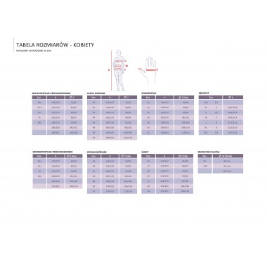 MT HELMETS Flip-Up Fluz...