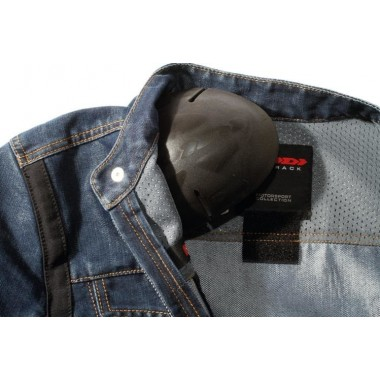 ALPINESTARS SP-2 Sportowe rękawice motocyklowe czarne