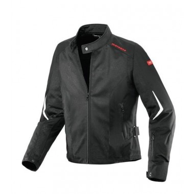 MT HELMETS Thunder Kid...