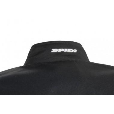 MT HELMETS Mugello Vapor Kask motocyklowy integralny czarny mat żółty